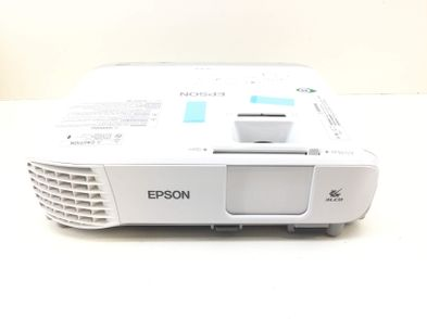 projector home cinema epson eb-w39