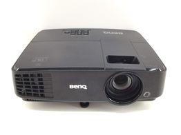 projector polivalente benq ms506