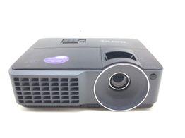 projector polivalente benq mx514