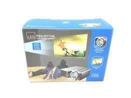 projector polivalente e-e02 a5-106