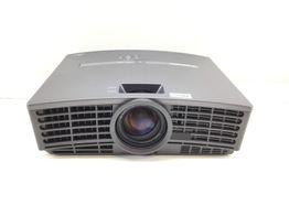 projector polivalente mitshubishi xd460u