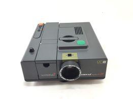 projector polivalente outro 1102
