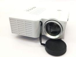 projector polivalente outro uc28c