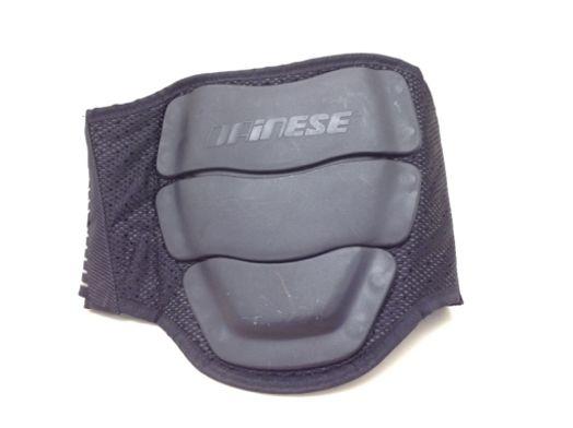 proteção motociclista dainese 210