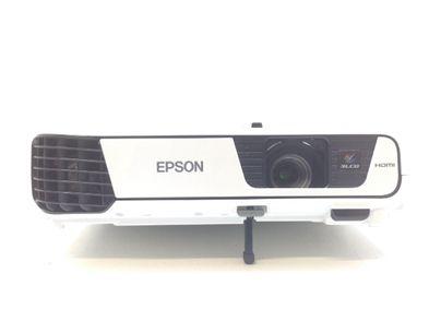 proyector home cinema epson eb-s31