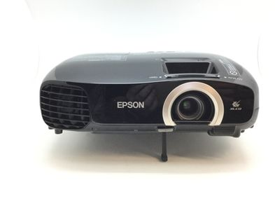 proyector home cinema epson eh-tw5200