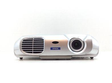proyector home cinema epson emp-s1