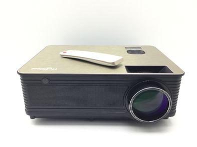 proyector home cinema otros m5