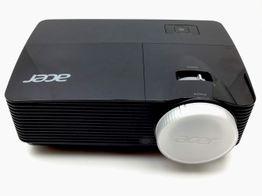 proyector polivalente acer x112h