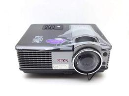 proyector polivalente benq mp525 st