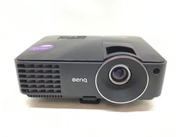 proyector polivalente benq ms502