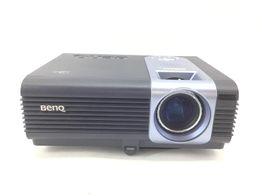 proyector polivalente benq pb6100