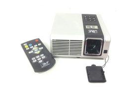 proyector polivalente dlp x1+