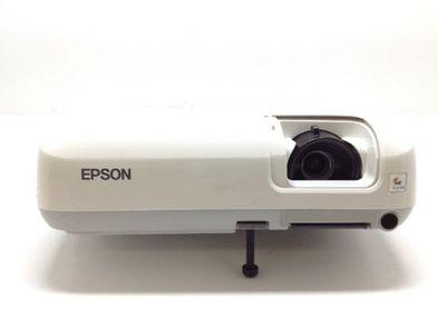 proyector polivalente epson h283b