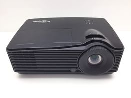 proyector polivalente optoma h1811x