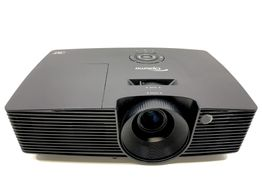 proyector polivalente optoma x312