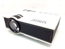 proyector polivalente otros smp