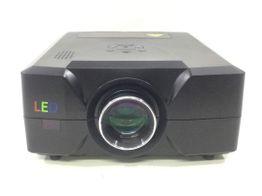 proyector polivalente sin marca cl312a