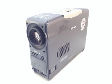 proyector polivalente sony cpj-d500