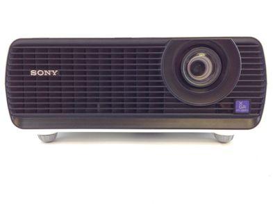 proyector polivalente sony vpl-ex100