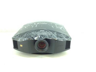 proyector polivalente sony vpl-hw10