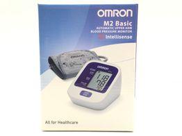 pulsometro omron m2 basic