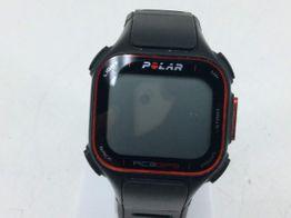 pulsometro polar ac3