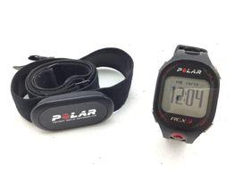 pulsometro polar rcx3