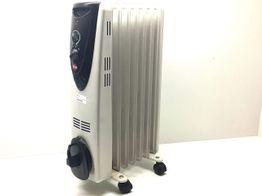radiador aceite fm rw1500