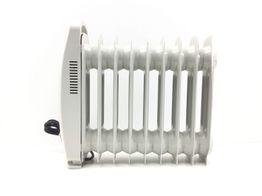 radiador aceite hjm 833