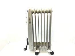 radiador aceite orbegozo ra 1500