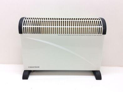 radiador convector otros chc-576