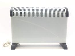 radiador convector vivahogar vh101890 ch-y01f