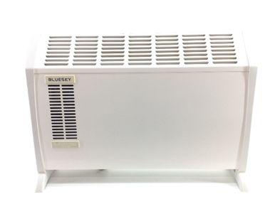 radiador electrico otros bch706t