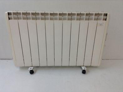 radiador electrico otros rm8115f