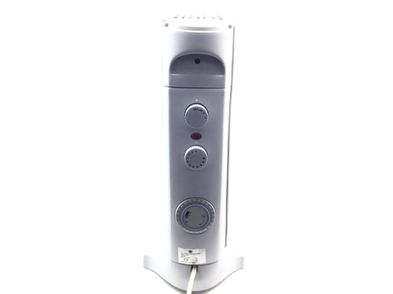 radiador electrico otros ch-2000ka