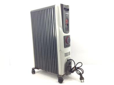 radiador electrico otros ra2000