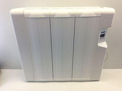 radiador electrico otros ces06
