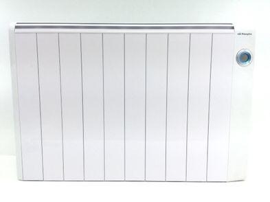 radiador electrico orbegozo re1810