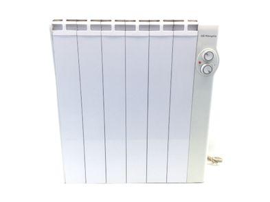 radiador electrico orbegozo rra1000