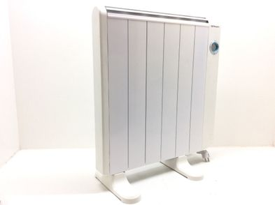 radiador electrico orbegozo rre 1000