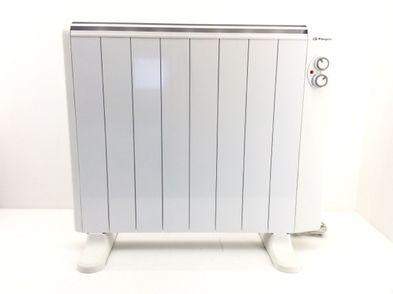 radiador electrico orbegozo rrm-1500
