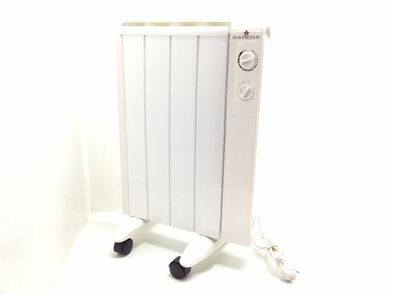 radiador electrico otros et-srb791a4m