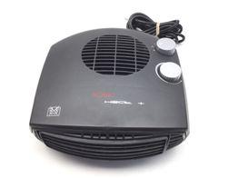 radiador electrico solac th 8320