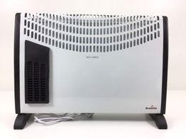 radiador electrico sytech syclct40