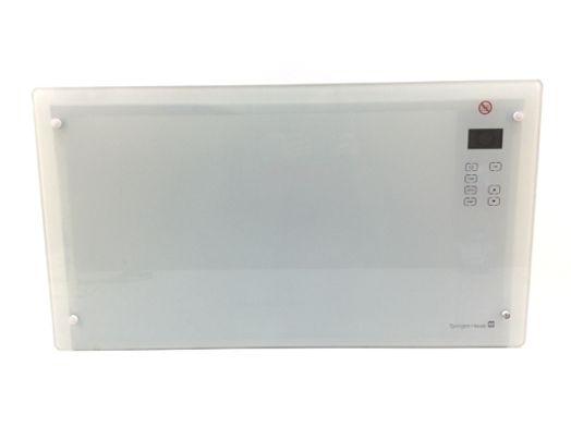 radiador electrico otros gch2000