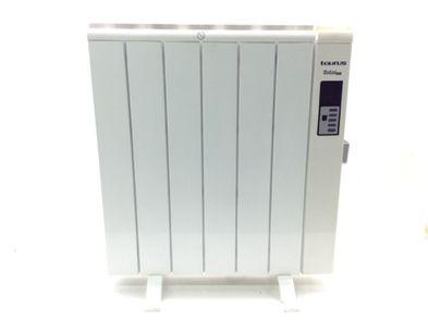 radiador electrico otros dubai 600