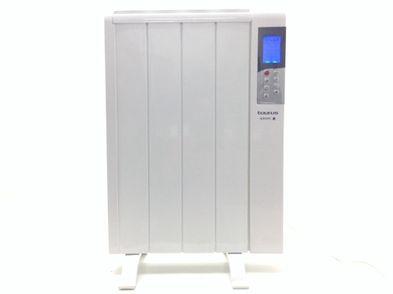radiador electrico otros rabat 600