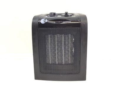 radiador elétrico outro ceram
