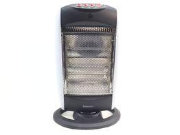 radiador halogéneo selecline 871266